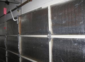 Best Insulation For Garage Door In 2020 Buyer S Guide And Review