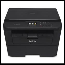 Facebook Twitter Google Pinteresthaley Tasiemski Wireless Printers Are An Essential Appliance For Your Laser Printer Wireless Printer Printer Scanner Copier