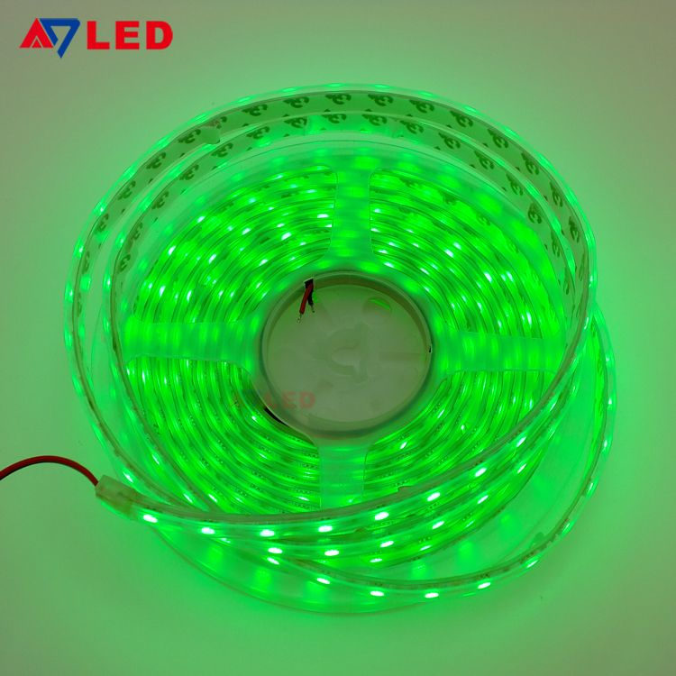 Led Strip Light Led Light Strip Rgb Led Strip Strip Led Led Strip Waterproof Led Strip Rgb Led Flexible Strip Assignabl Strip Lighting Led Light Strips 12v Led Strip Lights