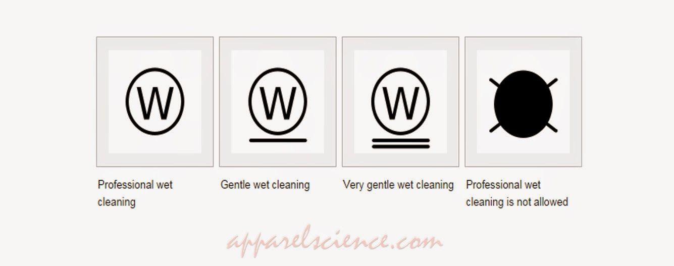Hm Fabric Care Symbols Google Search Fabric Care Pinterest