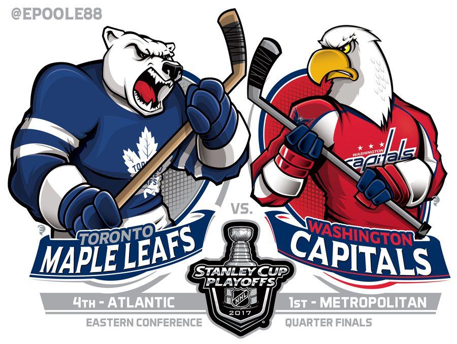 Epoole88 Hockey Nhl Logos Hockey Teams National Hockey League