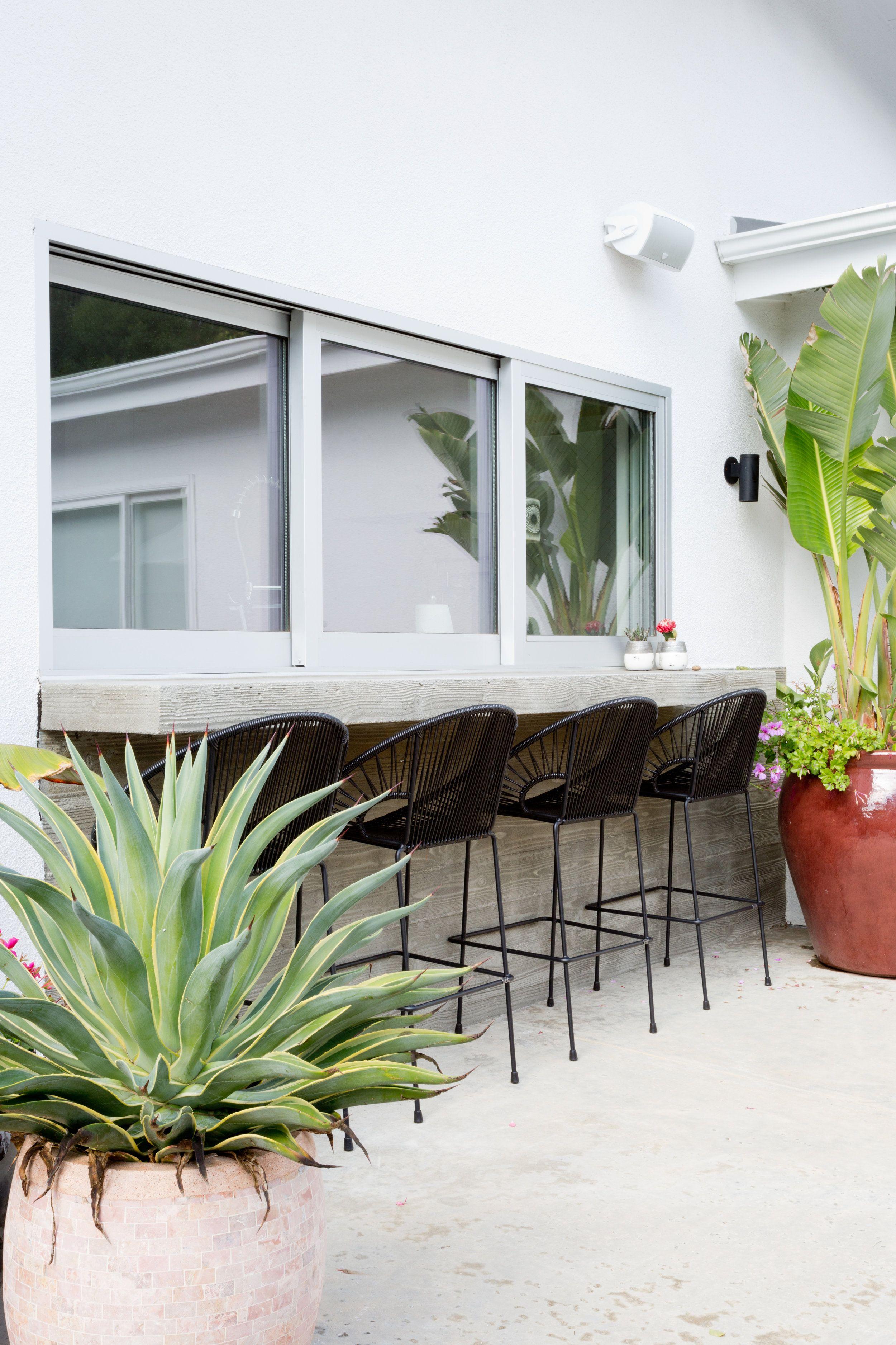 Pin by jasmine shen on exterior pinterest outdoor outdoor