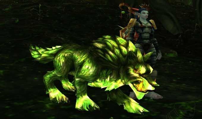 Buy Felbound Wolf, Felbound Wolf For Sale Raiditem