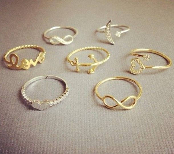 d3325518e077 love all of these rings