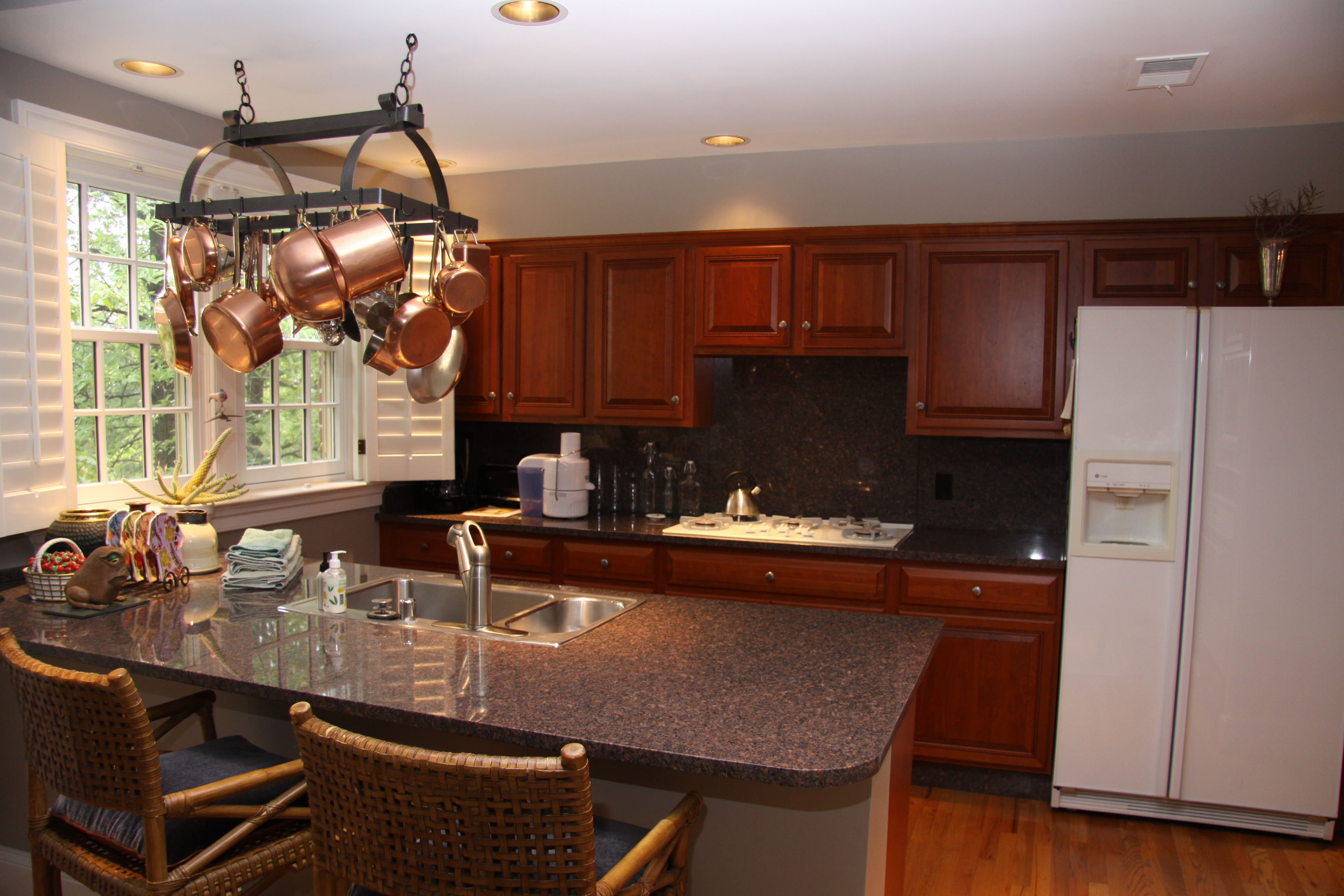 when you own these cabinets you will never want to get on kitchens that ll make you want to redo yours id=32342