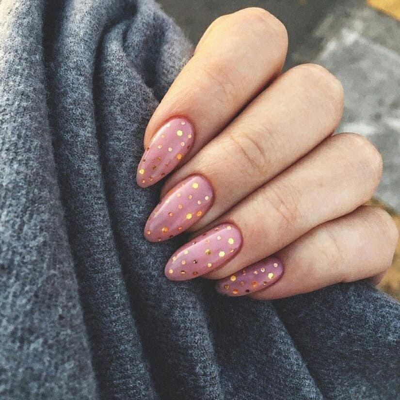 """clous❤️ sur Instagram: """"🖤. . . #nailsofinstagram #beauty #instagood #nails #nailsart #nailsdone #nai"""