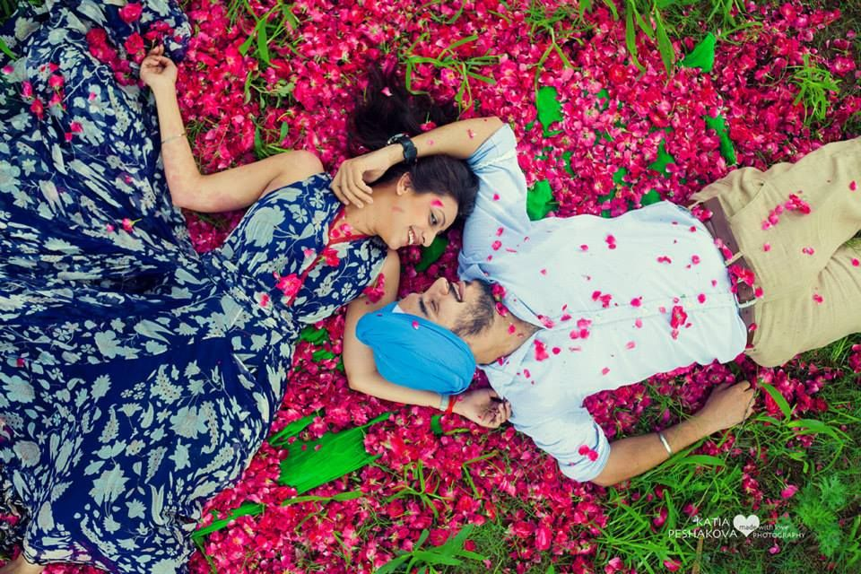 Happy Rose Day 2020 Quotes, Proposal Ideas, and Gifting Ideas in 2020   Pre wedding shoot ideas ...