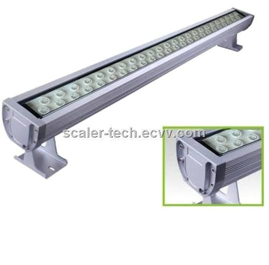 Outdoor Led Light Endearing Outdoor Led Light  48W  China Outdoor Led Light 48W48W Led Wall