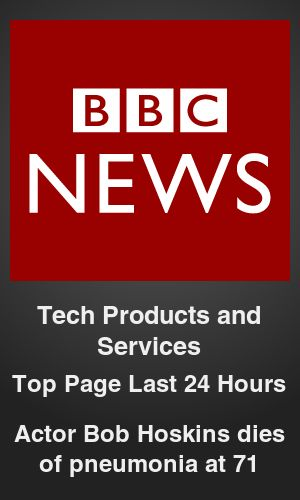 Top Tech Products and Services link on telezkope.com. With a score of 1866. --- Broadcasters, advertisers watch Aereo case closely. --- #toptechproductsandserviceslinks --- Brought to you by telezkope.com - socially ranked goodness