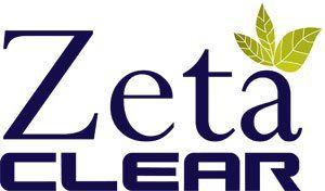 Zetaclear Logo Nail Fungus Treatment Nail Fungus Cure Nail Fungus