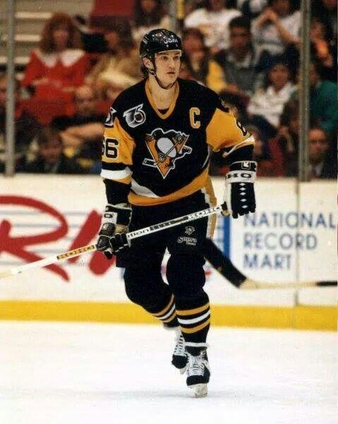 Pin On 66 Mario Lemieux Pittsburgh Penguins