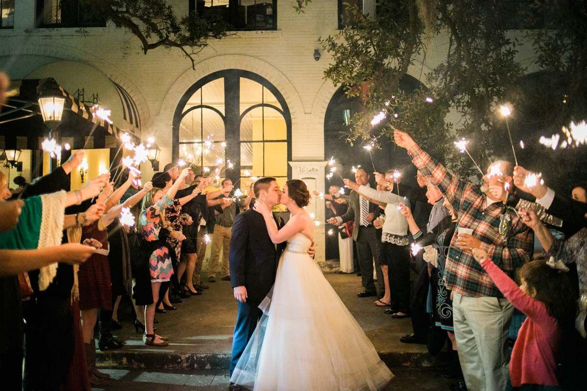 Wedding Ideas + Photos The Celebration Society Winter
