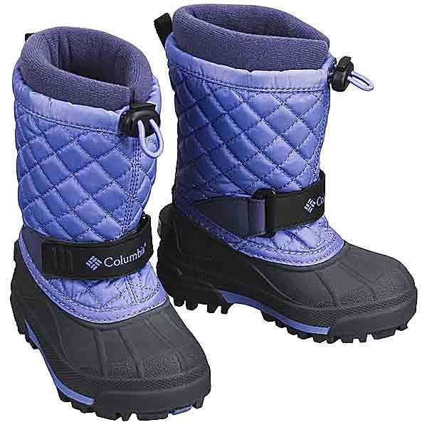1000  ideas about Winter Boots For Kids on Pinterest | Kids ...