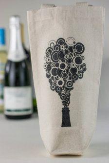 Vini & Alcolici in Ospitalità & Gourmet - Etsy Idee regalo - Pagina 3