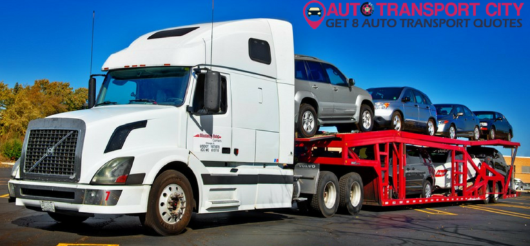 Auto Transport Quotes Captivating Pinauto Transport City On Auto Transport  Pinterest  Cars