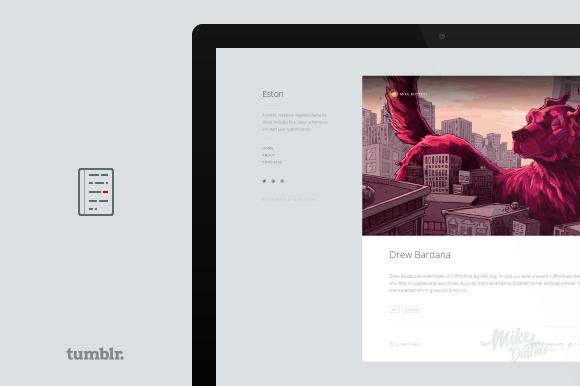 Web Design Notebook Zazzle Com Web Design Design Notebook Design