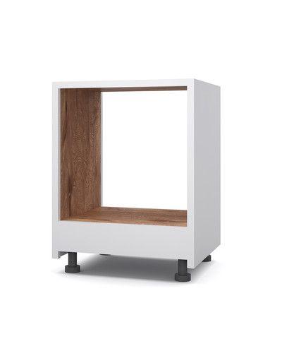 Base Cupboard Oven Housing 660 Wide