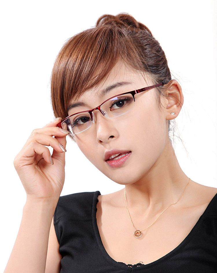 48b54afb2d g02.a.alicdn.com kf HTB1DDxnIXXXXXaiXXXXq6xXFXXXN Prescription-eyeglasses- fashion-female