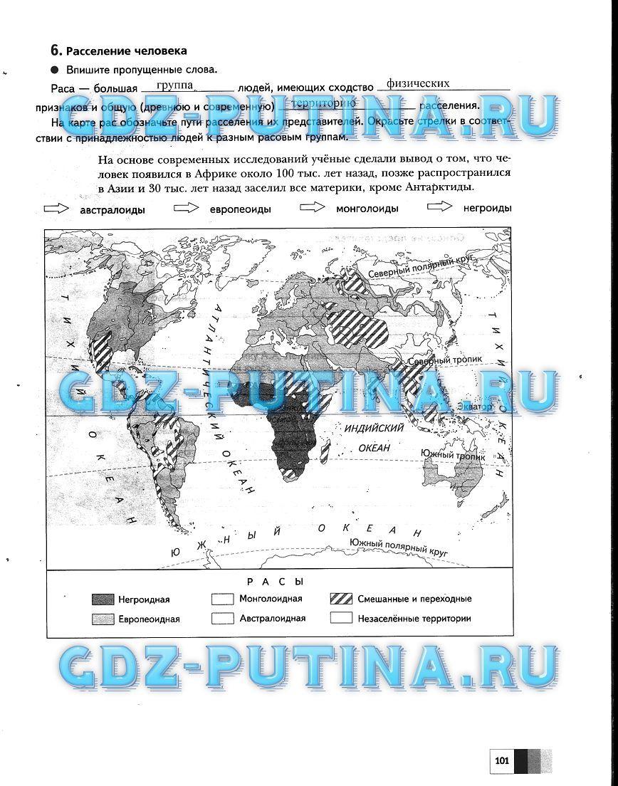 Найти книгу русского языка для 6 класса автор т.а.ладыженская