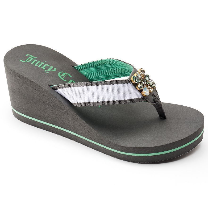 US $29.99 New without box in Clothing, Shoes & Accessories, Women's Shoes, Sandals & Flip Flops