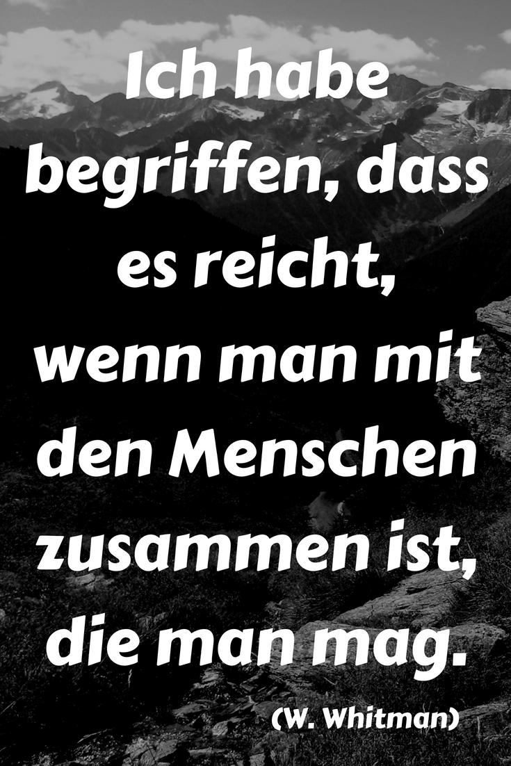 Grashalme Blog Der Leiermann Lebensspruche Erfolg Zitate Zitate