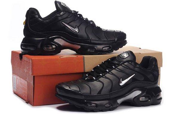nike air max tn leather