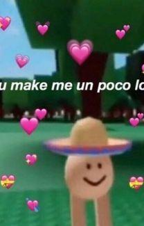 Imagenes De Los Vengadores Especial Loki Cute Love Memes Love Memes Wholesome Memes