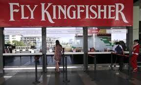 Breaking Business News Business Updates Flash News Kingfisher