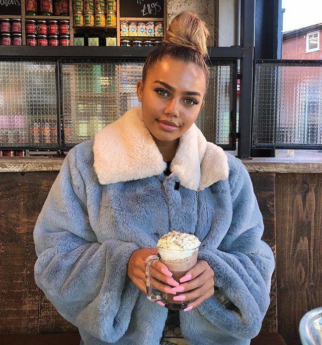 ", Tennessee Thresher on Instagram: ""Trying to be cute. Cringe"", My Pop Star Kda Blog, My Pop Star Kda Blog"