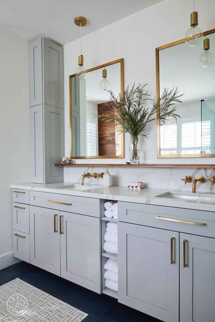 Spanish Home Interior modern bathroom inspiration #modernbathroom #bathroominspo #homedesign.Spanish Home Interior  modern bathroom inspiration #modernbathroom #bathroominspo #homedesign