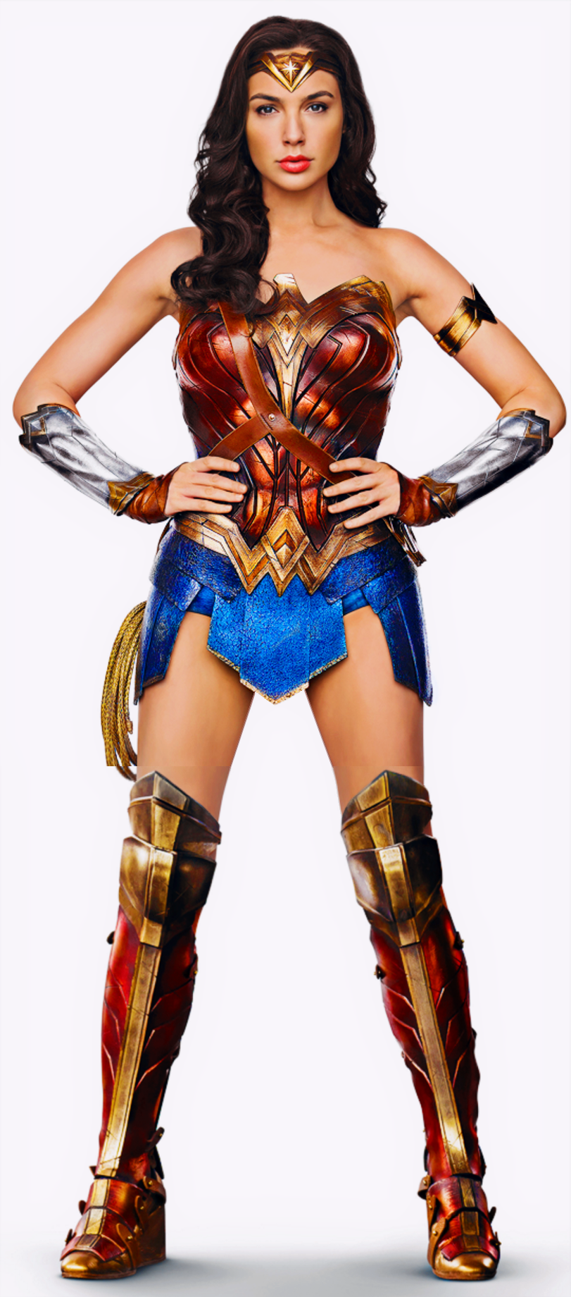 Gal Gadot As Wonder Woman Wonder Woman Wonder Woman Quotes Wonder Woman Artwork