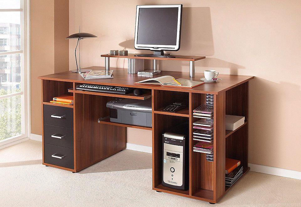 Schreibtisch Baku Mit Tastaturauszug Schildmeyer Jetzt Bestellen Unter Https Moebel Ladendirekt De Buero Tische Schreibtisch Schreibtisch Kaufen Tisch
