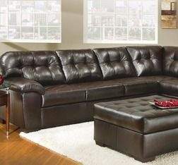 Simmons® Manhattan 2-Piece Sectional from Big Lots $599.99 (14% Off) : simmons 2 piece sectional - Sectionals, Sofas & Couches