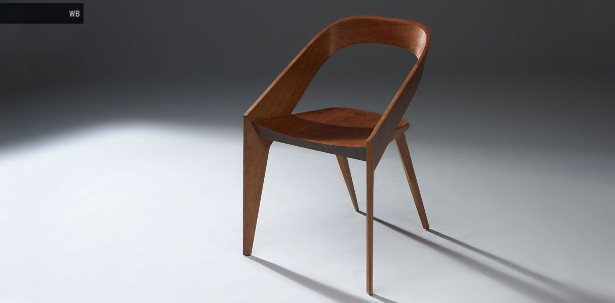 WD Chair 02