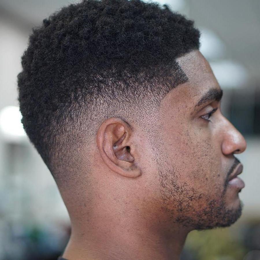 20 Best Drop Fade Haircut Ideas For Men In 2019 Drop Fade Haircut Drop Fade Mens Haircuts Fade