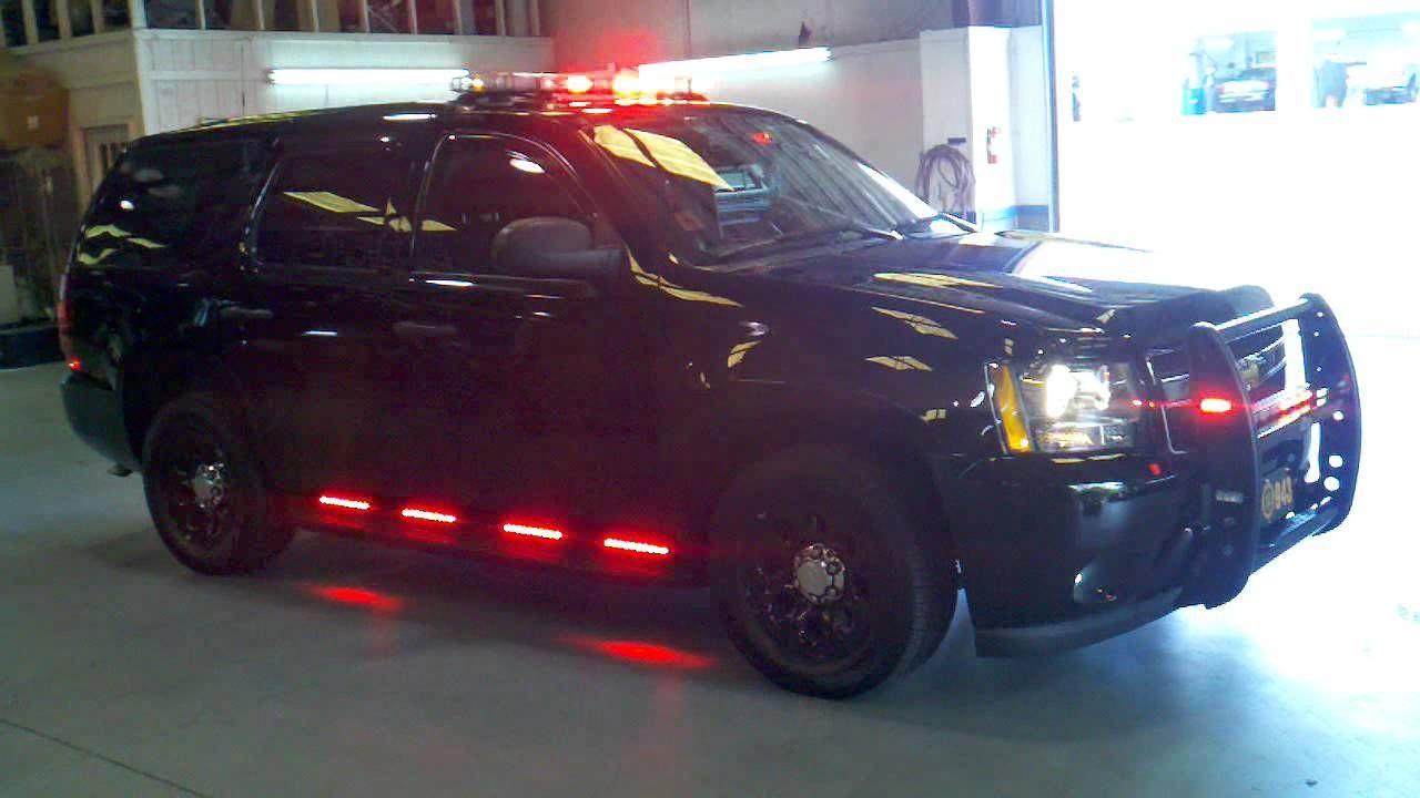 Image result for Car LEDs light boards
