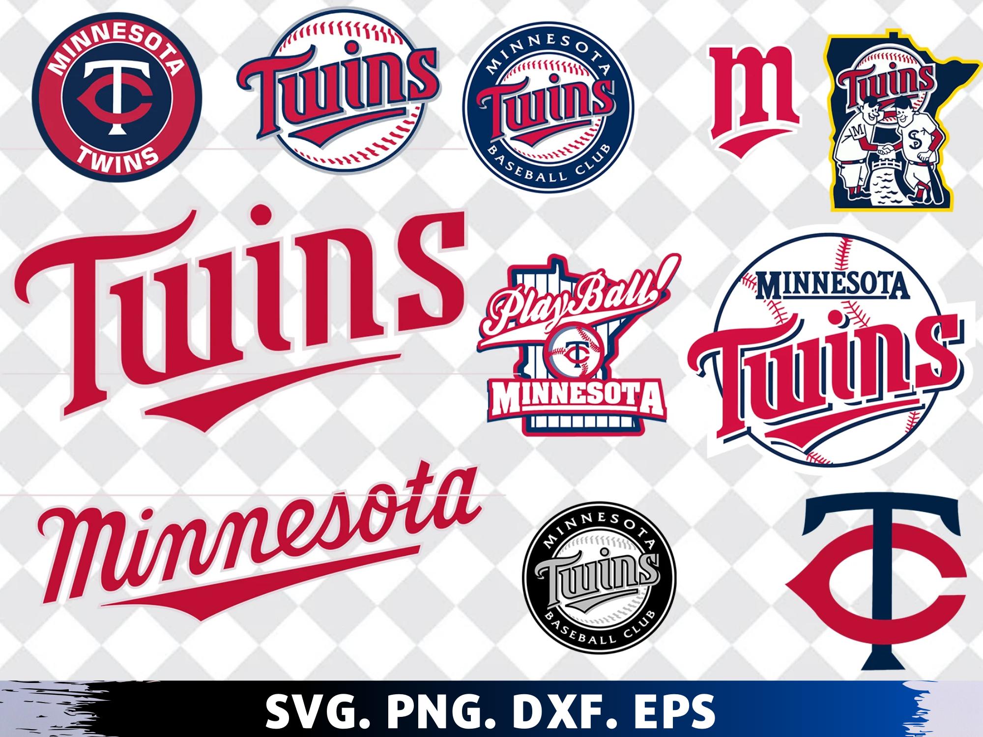 Пин на доске MLB (Major League Baseball, svg, clipart, logo)