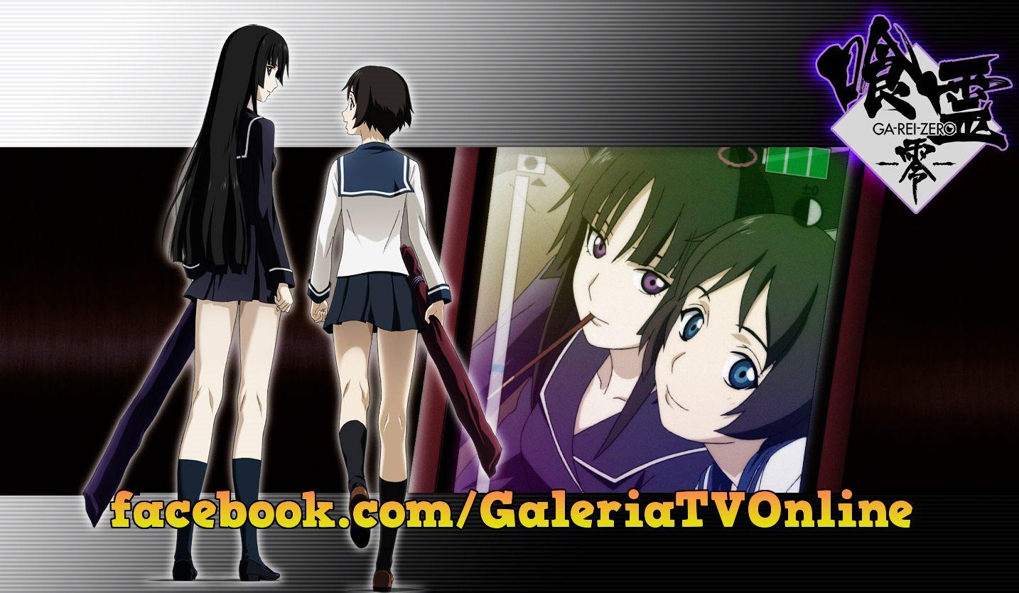 49++ Anime online gratis latino ideas