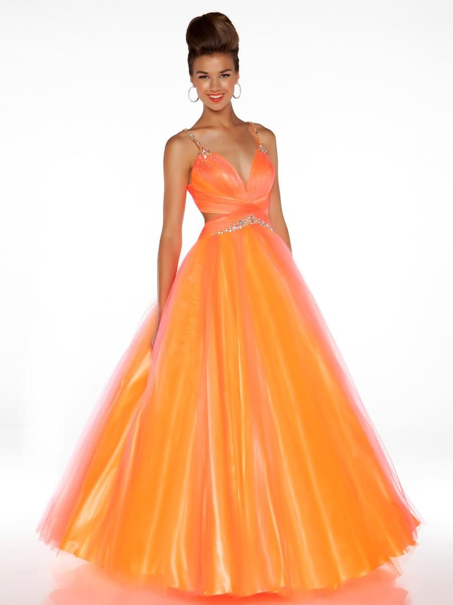 17 best images about Ball Gowns on Pinterest | Pink ball gowns ...