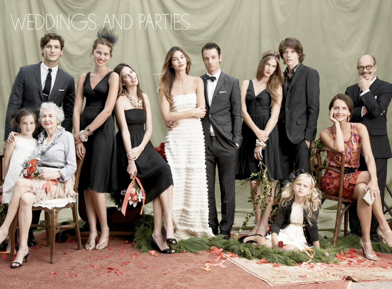 JCrew Weddings 1 808x595