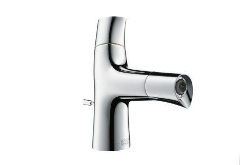 Axor/Hansgrohe \\\\ Philippe Starck | Сантехника | Pinterest ...
