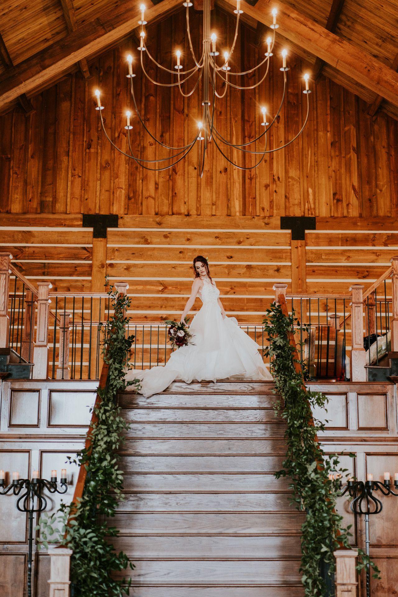 Best Dallas Wedding Venues Best Dfw Wedding Venues Lodge Wedding Venue Near Dallas Texa Dallas Wedding Venues Wedding Venue Locations Dfw Wedding Venues