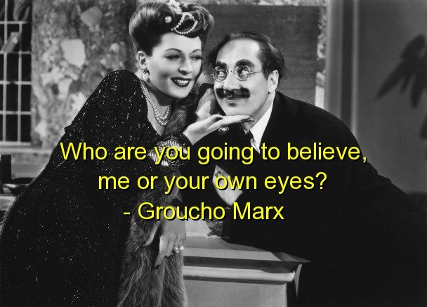 Groucho Marx Best Quotes Sayings Humorous Cute Nice Groucho Marx Quotes Groucho Marx Groucho