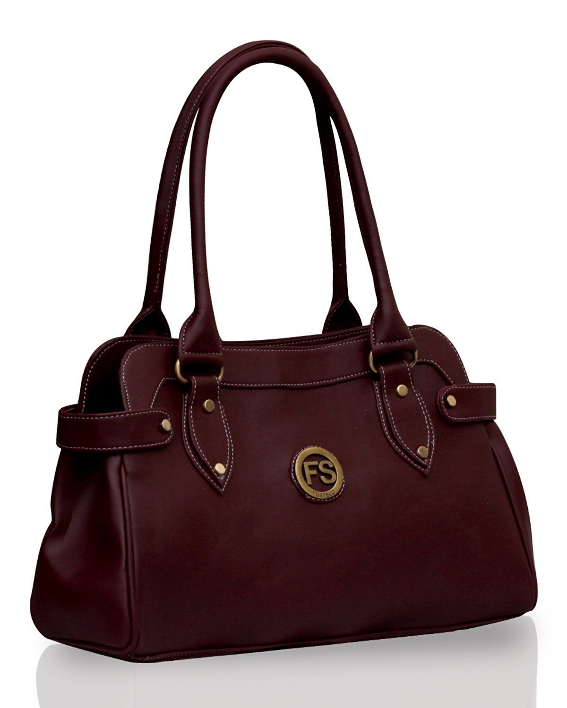 2880618960e latest handbags   Bags   Handbags, Bags, Fashion Accessories