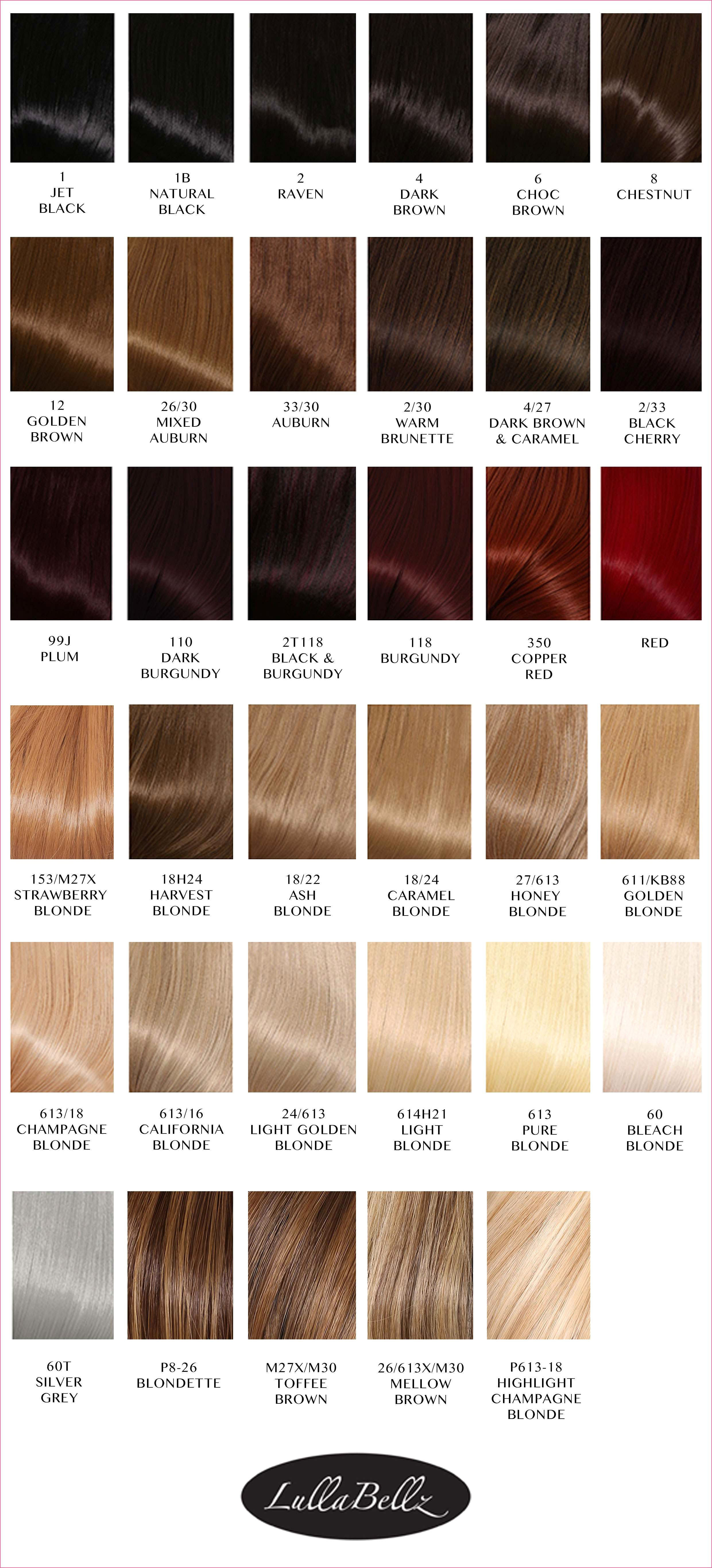 Jazzing Hair Color Cherry Cola Blonde Hair Color Chart Strawberry Blonde Hair Color Professional Hair Color Chart