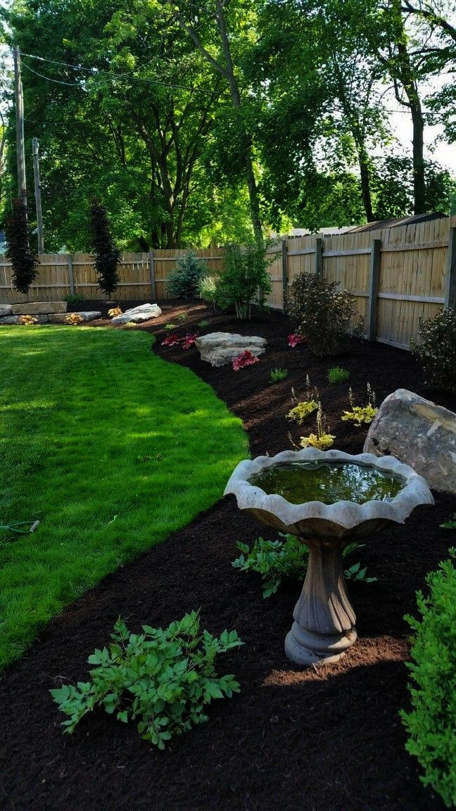 Products To Help Keep Your Grass Green With Images Backyard