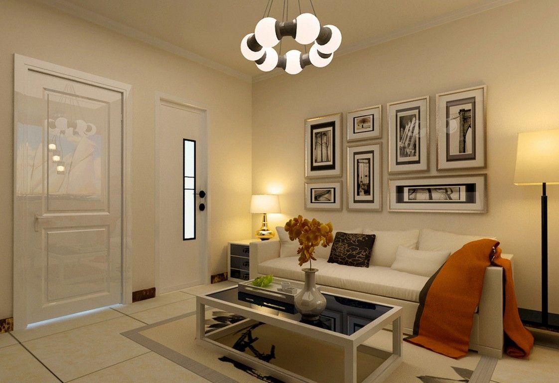 Wohndesign schlafzimmer farben Überraschende inspiration für die dekoration wohnzimmer wohnzimmer