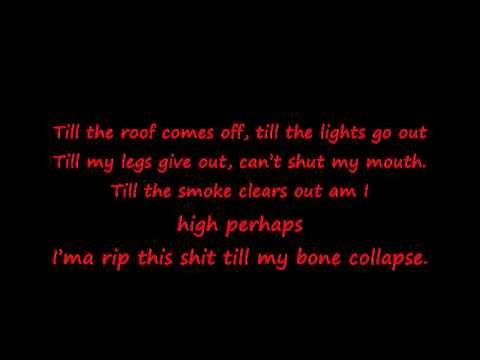 Eminem Till I Collapse Lyrics A Good Workout Song Eminem Best Workout Songs Workout Songs