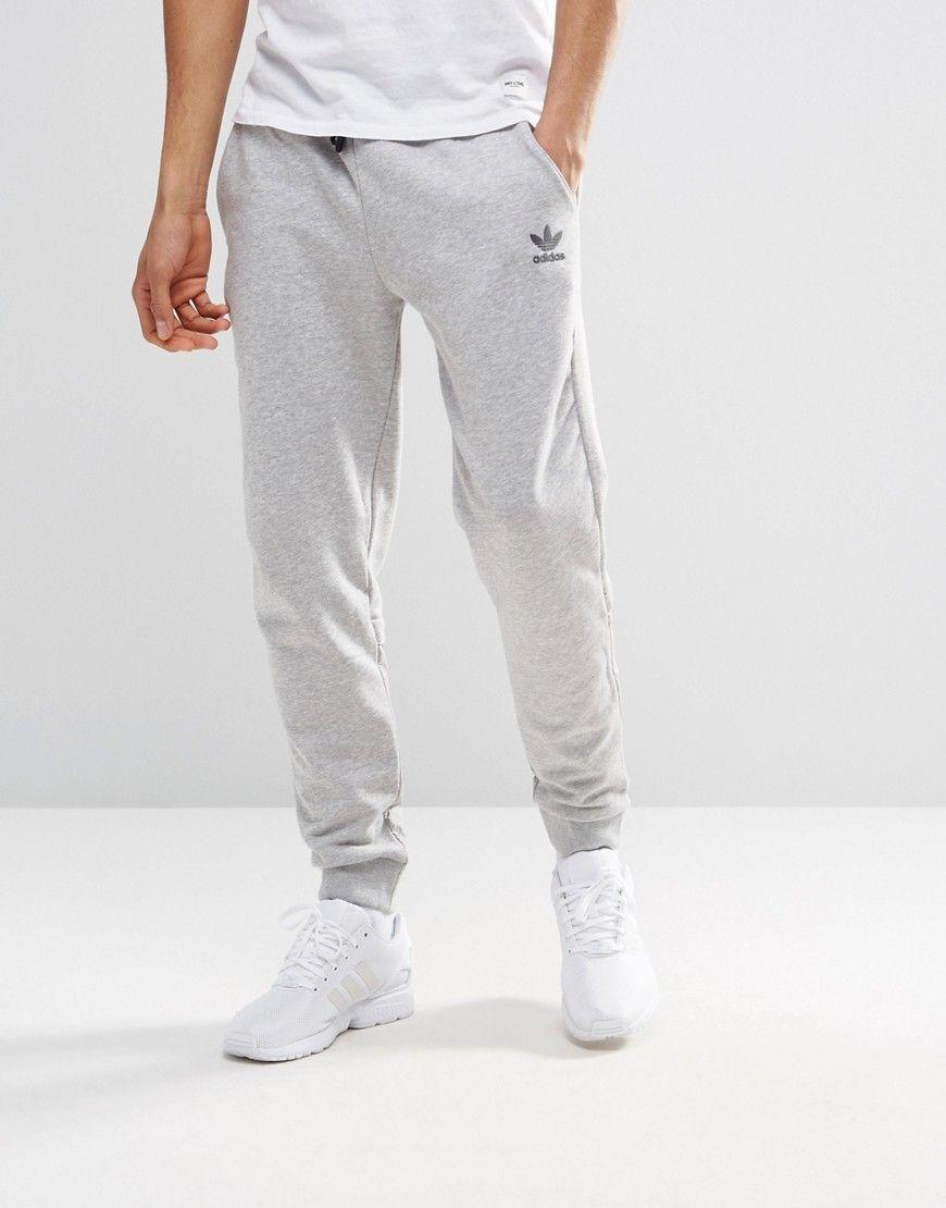 adidas Originals Luxe Joggers AY8433 | Abbigliamento
