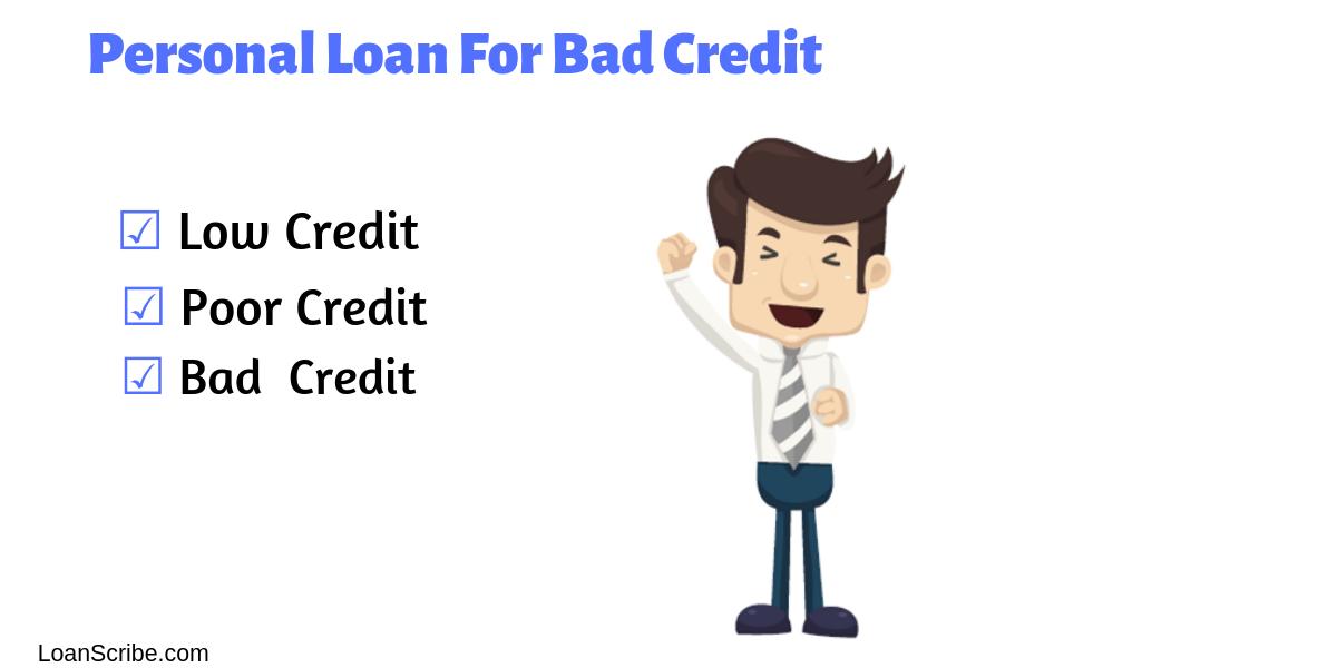 d802fed0e451e988796c4c3e02ca8544 - How To Apply For Bank Loan And Get It Sanctioned